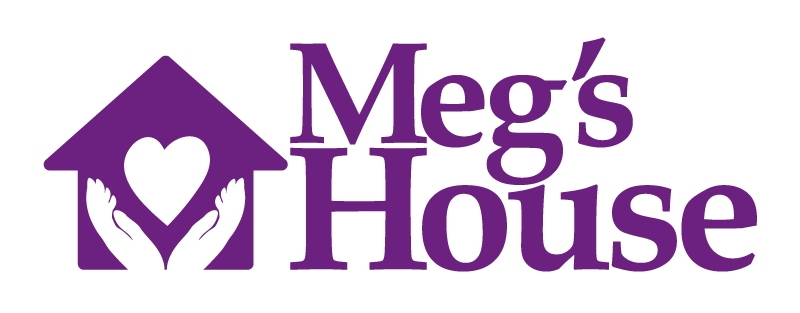 Meg's House